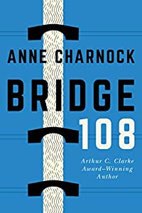 Bridge 108 cover