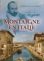 Sur les Pas de Balzac - Brigitte Bouvier