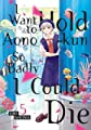Acheter I Want to Hold Aono-kun so Badly I Could Die volume 5 sur Amazon