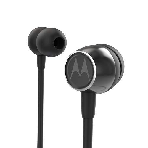 Earbuds Motorola