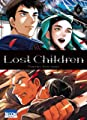 Acheter Lost Children volume 5 sur Amazon