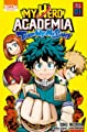 Acheter My Hero Academia Team Up Mission volume 1 sur Amazon