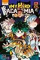Acheter My Hero Academia volume 26 sur Amazon