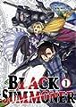 Acheter Black Summoner volume 1 sur Amazon