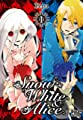 Acheter Snow White & Alice volume 1 sur Amazon