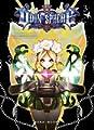 Acheter Odin Sphere Leifthrasir volume 3 sur Amazon
