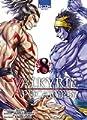 Acheter Valkyrie Apocalypse volume 8 sur Amazon