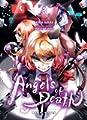 Acheter Angels of Death volume 3 sur Amazon
