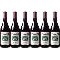 6-Pack Prima Vista Santa Barbara Pinot Noir