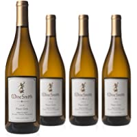 4-Pack WineSmith Arroyo Seco Pinot Gris