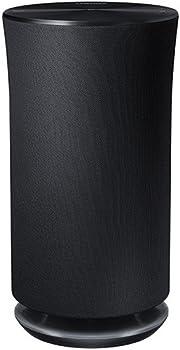 Samsung Radiant360 R3 Wireless Bluetooth Speaker
