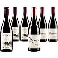 6-Pk. Pinot Noir