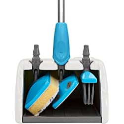 Lynx 10-Piece Home Cleaning Tool Set
