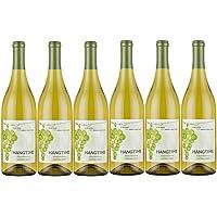 6-Pk. Hangtime Chardonnay