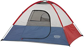 Wenzel Sprout 2-Person Kids Tent