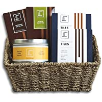Poco Dolce Chocolate Gift Basket