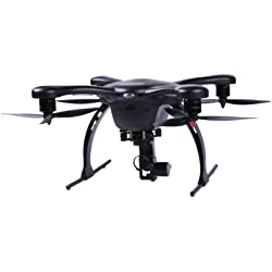 Ehang EHGE04/03LL Ghost Drone 1.0 - iOS & Android