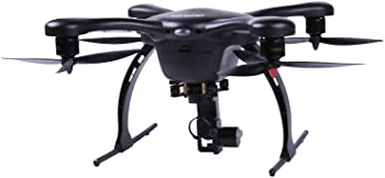 Ehang EHGE04/03LL Ghost Drone 1.0
