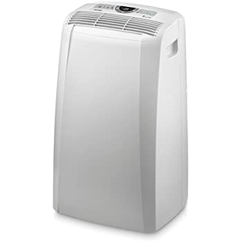 DeLonghi 12,000 BTU Air Conditioner