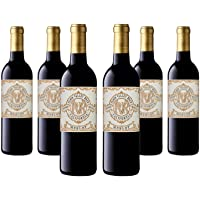 6-Pack Paris Valley Road Merlot