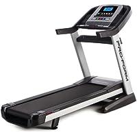 ProForm PFTL 13113.7 Pro 2000 Treadmill