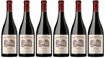 6-Pk. James Bryant Hill Pinot Noir
