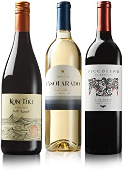 Mixed Case from Portugal Wine