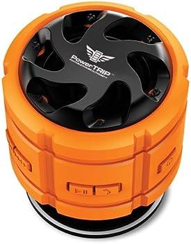 PowerTRIP PT-BX7 BOOMR Bluetooth Speaker