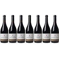 6-Pk. Roessler Single Vineyard Pinot Noir Random