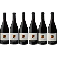 6-Pk. Renteria Wines Mixed Pinot Noir