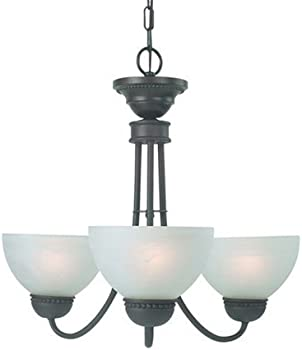 Royce Lighting Fixtures