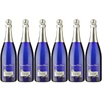 6-Pack Chateau Diana Sparkling Moscato
