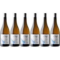 6-Pack Derby Wine Estates Mixed Whites