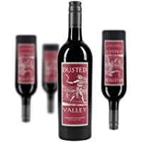 4-Pk. Dusted Valley Cabernet Sauvignon