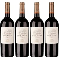 4-Pk. High Valley Vineyard Barbera