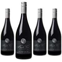 4-Pack Hawks View Cellars Oregon Pinot Noir