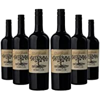6-Pack Buried Cane Columbia Valley Cabernet Sauvignon