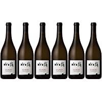 6-Pk. Wrath Ex Anima Unoaked Chardonnay