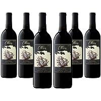 6-Pack Sextant Wines Oblivion Zinfandel Wine