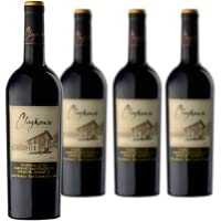 4-Pack Clayhouse Estate Tempranillo