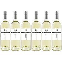 6-Pack Talbingo Hill Australian Sauvignon Blanc