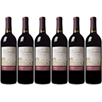 6-Pack Morada Vineyards Cabernet Sauvignon