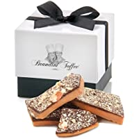 Brandini Toffee and Toppers Combo Pack