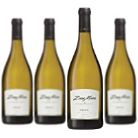 4-Pack Zaca Mesa Z Blanc White Wine