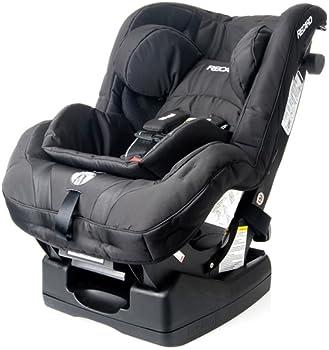 Recaro Convertible Car Seat