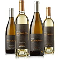 Napaology Mixed Whites 4-Pack
