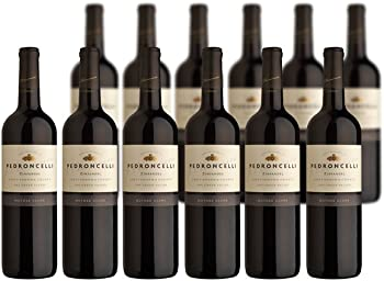 12-Pk. Pedroncelli Mother Clone Zinfandel Case