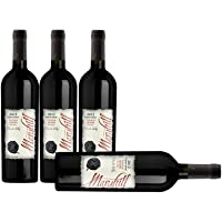 4-Pack Maryhill Proprietor's Reserve Tavolo Rosso Red Wine