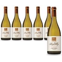 6-Pk. Long Valley Ranch Monterey Chardonnay