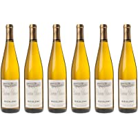 6-Pack Chateau Bianca Willamette Valley Riesling